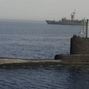 Ένοπλες Δυνάμεις: Απίστευτα «χουνέρια» στους Τούρκους –Το υποβρύχιο, τα «φαντάσματα» και η«καμπάνα»