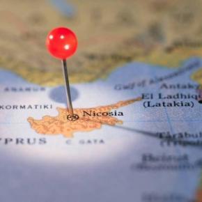 «Πιέζει» για συμφωνία στο κυπριακό ο ΟΗΕ: Σχέδια και επιδιώξεις της Άγκυρας κατά Ελλάδας &Κύπρου