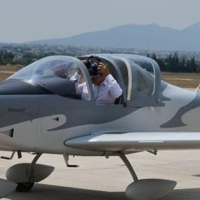 Εξαφάνιση αεροσκάφους: Γιγαντιαία επιχείρηση για να βρεθεί – Πού επικεντρώνονται οιέρευνες
