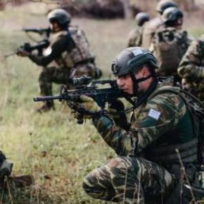 Ρωσικές «προβλέψεις» για ελληνοτουρκικά: Επίθεση τύπου «Αρτσάχ» ετοιμάζει η Άγκυρα στηνΚύπρο