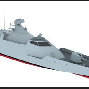 Έρχεται τουρκικό Ναυτικό των 55+ κόμβων στο Αιγαίο κι όχι μόνο… εμείς έχουμεχρόνο
