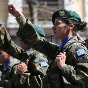 Δημοσίευμα-»βόμβα»: »Στο Τατόι η παρέλαση της 25ης Μαρτίου;»Θα πετάξουν και μαχητικάRafale»