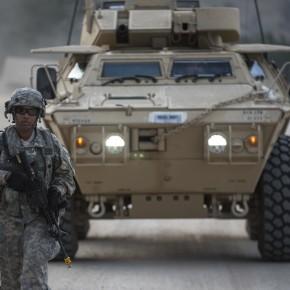 ΕΚΤΑΚΤΟ: Εντελώς ΔΩΡΕΑΝ η παραχώρηση των 1200 M1117 ASVGuardian!