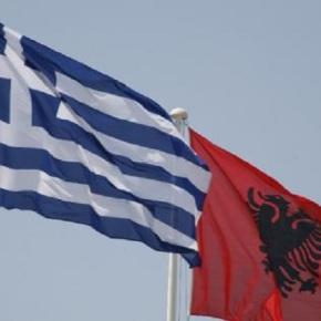 Ο πρόεδρος της Αλβανίας μιλάει στους Αγίους Σαράντα για τη συμφωνία με τηνΕλλάδα
