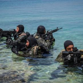 'Πάγωσαν» οι Τούρκοι: »Οι Έλληνες θα ζητήσουν 17 νησιά μας!»Τουρκικό»ηλεκτροσόκ»