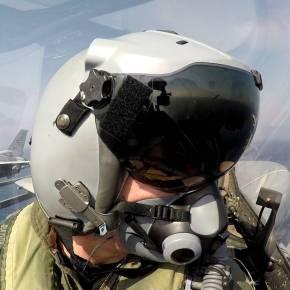 Ένοπλες Δυνάμεις: Πανίσχυρες σε στεριά, αέρα, θάλασσα – Όλα τα νέαόπλα