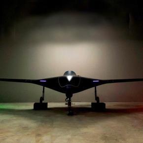 Oι Γάλλοι »καταρρίπτουν» τα τουρκικά UAV: »Οι Έλληνες ετοιμάζουν φονικόόπλο»