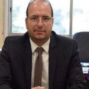Στο Πεντάγωνο αύριο ο Κύπριος ΥΠΑΜ, συνάντηση με τον ΝίκοΠαναγιωτόπουλο