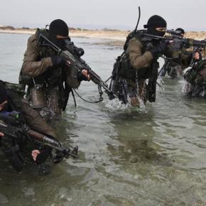 """""""Πρόβα πολέμου"""" θα υλοποιήσει ο Ισραηλινός στρατός με μεγάλη άσκηση στην Κύπρο προκαλώντας οργή στηνΆγκυρα"""