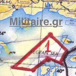 Η ΕΕ διαγράφει το Αιγαίο  με υπαιτιότητα και αποδοχή της ελληνικήςκυβέρνησης