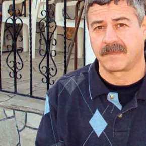 Στίβεν Λάλας: Ο μεγαλύτερος Έλληνας κατάσκοπος που θυσιάστηκε για τηνΕλλάδα!