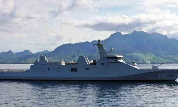 Damen-completes-combat-systems-installation-trials-on-TNI-ALs-2nd-PKR-Frigate-2-1024x401