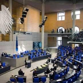 Κατοχικό δάνειο: Η ελληνική ατολμία αποθρασύνει τηΓερμανία
