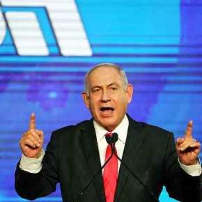 """Ακόμα ένα """"fake news"""" της Τουρκίας: Διαρροή για ανταλλαγή πρεσβευτών με το Ισραήλ -καιδιάψευση…"""