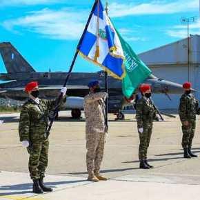 Οι ισχυρές συμμαχίες της Αθήνας: Patriot στη Σαουδική Αραβία και «διερευνητικές» του ναυτικού Επιτελείου με τουςΓάλλους