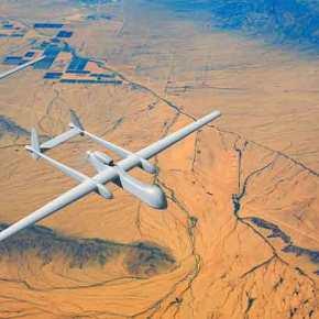 Iσραηλινά UAV για τις Ελληνικές Ένοπλες Δυνάμεις: Οι διαθέσιμεςεπιλογές