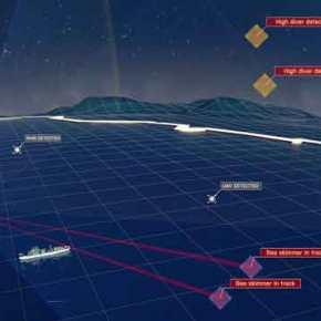 Πολεμικό Ναυτικό: Το ραντάρ APAR που προτείνουν Γερμανοί και Ολλανδοί στις φρεγάτες MEKO A300 καιSIGMA