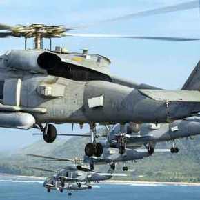 Στα μέσα του 2022 το πρώτο MH-60R SeaHawk στην Ελλάδα, όπως δήλωσε οΠρωθυπουργός