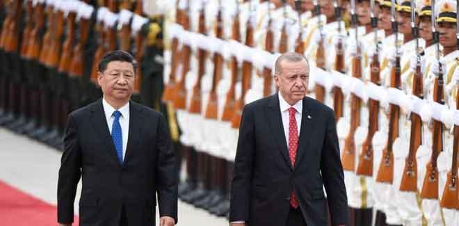 https___cdn.cnn_.com_cnnnext_dam_assets_190703150747-01-erdogan-xi-beijing_0