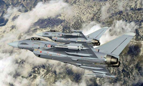 Indonesia_offers_to_buy_Austrian_Typhoon_fighters-780x470