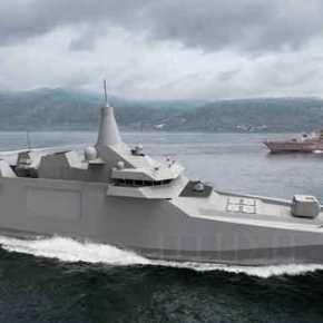 """ΕΞΕΛΙΞΕΙΣ: Φρεγάτες για το Πολεμικό Ναυτικό, που βρισκόμαστε, τι προσφέρουν οι ενδιαφερόμενοι; τα τελευταία""""νέα"""""""
