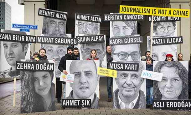 Turkey-media-protest-548x331-1