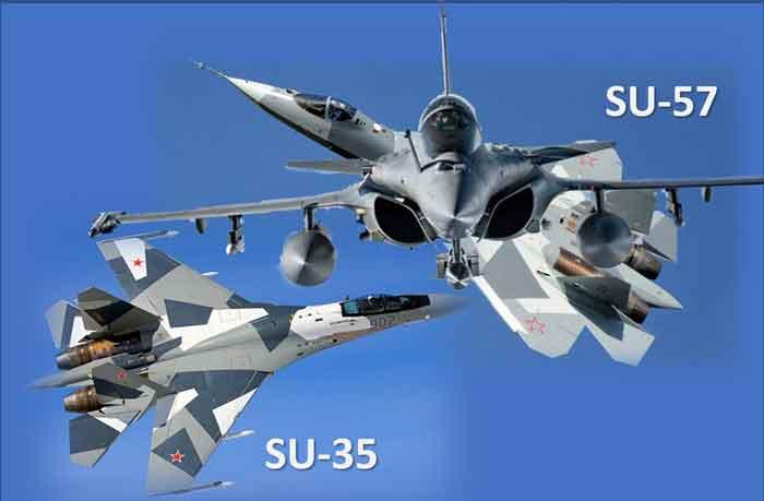 TURKEY-SU-35-SU-57