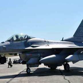 Πολεμική Αεροπορία: Η επιχειρησιακή αναγκαιότητα για όπλα μακρού πλήγματος, η παράμετρος των αμερικανικώνJASSM