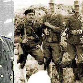 ΣΑΝ ΣΗΜΕΡΑ – 26 Απριλίου 1944: H απαγωγή του στρατηγούΚράϊπε