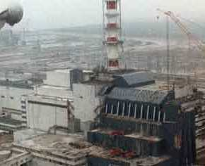 Τσερνομπίλ, 26 Απριλίου 1986: Τα λάθη που οδήγησαν στηντραγωδία
