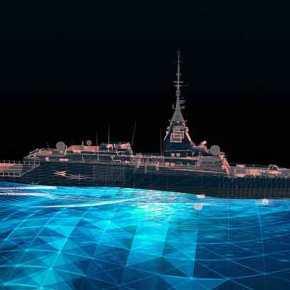 Πολεμικό Ναυτικό: Ανασκόπηση της γαλλικής πρότασης των νέωνπλοίων