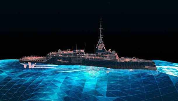 1_The-Belharra-digitale_@Naval-Group