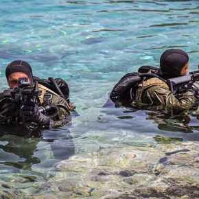 Υβριδική απειλή στο Αιγαίο: Επικίνδυνα «τζατζαρίσματα» – Σε ετοιμότητα Ένοπλες Δυνάμεις καιΛιμενικό