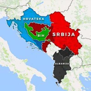 Ρουμανία: Το έγγραφο που θα βάλει φωτιά στα Βαλκάνια και θα κλονίσει τηνΤρανσυλβανία