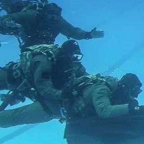 Στέγαστρο Κολυμβητήριου Μάχης: Παραλαβή παρουσία Α/ΓΕΕΘΑ και Α/ΓΕΣ(ΦΩΤΟ)
