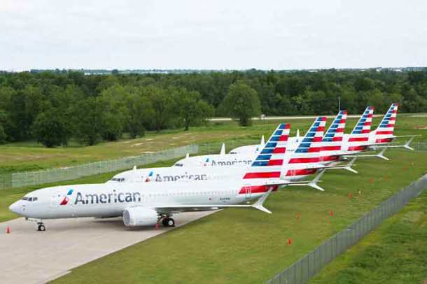 american-airlines-boeing-737-max-scaled