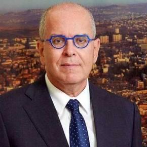 Πρέσβης Ισραήλ: Τίποτα δεν μπορεί να επηρεάσει τις καλές σχέσεις μας με τηνΕλλάδα