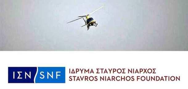 AW109-Trekker-3-Andros-696x330