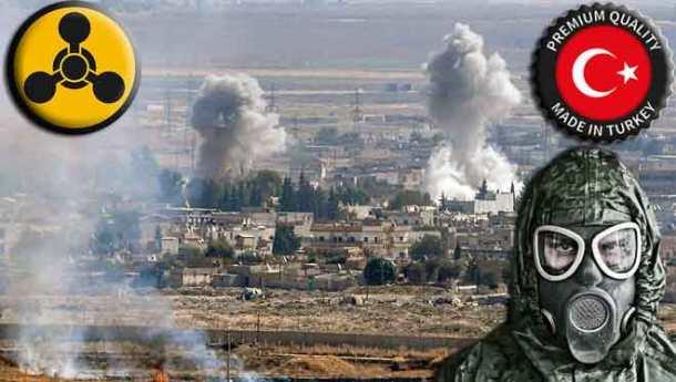 b_bombing_iraq