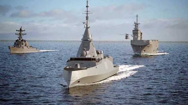 BELHARRA_Head-of-Greek-Defense-Procurement-Agency-Visited-Naval-Group-696x390