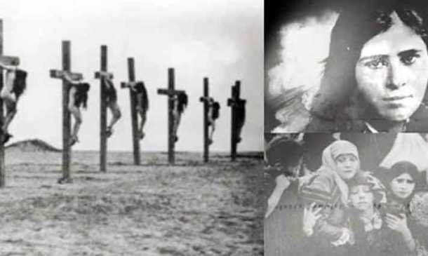 Γενοκτονία-Αρμενίων-(1)