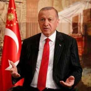 Επιμένει η Άγκυρα: «Η Ελλάδα πιέζει την τουρκικήμειονότητα»