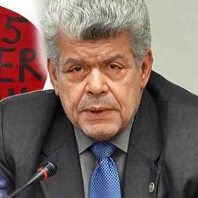 Ιωάννης Μάζης: «Τώρα είναι πρόσφορο το έδαφος να επαναφέρουμε τη γενοκτονία των Ελλήνων» – Τι σηματοδοτεί η αναγνώριση της γενοκτονίας των Αρμενίων(ΒΙΝΤΕΟ)