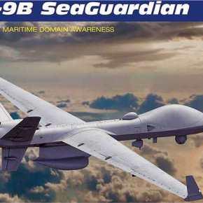 ΕΑΒ: Ανεβάζει «στροφές» με οδηγό τα νέα πανίσχυρα ελληνικάdrone