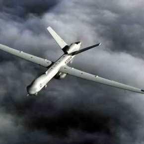 Ένα πραγματικό πολυεργαλείο: Η διττή επιχειρησιακή σημασία του MQ-9BSeaGuardian