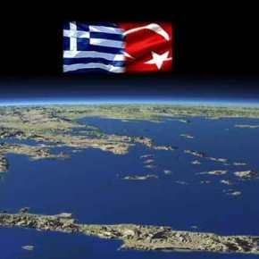 Η Τουρκία ετοιμάζεται για ρεβάνς – Προβλέπεται «θερμό καλοκαίρι» στηνΜεσόγειο»