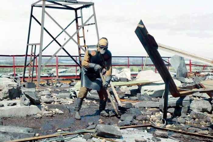 chernobyl-768x512