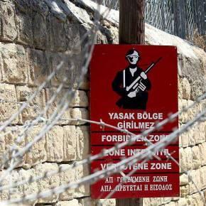 Κυπριακό: Επιστροφή στις αφόρητες πιέσεις ενόψει της βρετανικής5μερούς