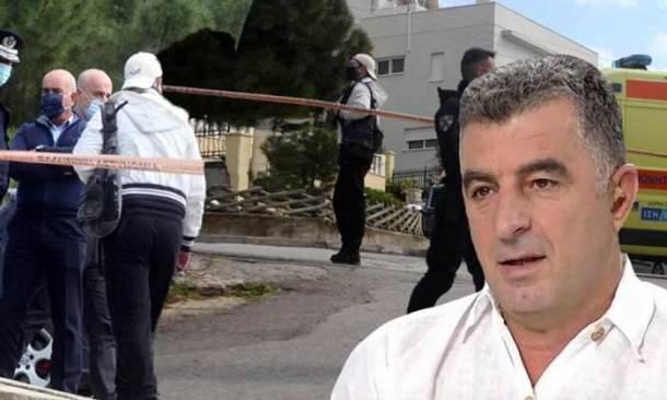 dolofonithike-o-dimosiografos-giorgos-karaivaz-orthodoxia-online
