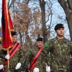 Έρχεται διαμελισμός των Βαλκανίων: 'Εγγραφο-»βόμβα» για δημιουργία της »Μ.Αλβανίας»